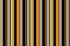 4x6+stripe.jpg (800×533)