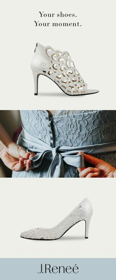 Vogue Brazil Brides Photographer Renam Christofoletti