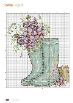Thrilling Designing Your Own Cross Stitch Embroidery Patterns Ideas. Exhilarating Designing Your Own Cross Stitch Embroidery Patterns Ideas. Cross Stitch Art, Cross Stitch Flowers, Cross Stitch Designs, Cross Stitching, Cross Stitch Embroidery, Cross Stitch Patterns, Christmas Embroidery Patterns, Cross Stitch Pictures, Crochet Cross