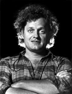 HARRY CHAPIN, American activist, humanitarian and singer/songwriter of acclaim, would have been 70 today. Chapin died in 1981 in a car accident, possibly caused by him having a heart attack while driving…    Chapin's story songs are second to none.  12/7/1942---7/16/1981