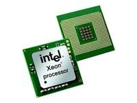 1.86GHz 1066MHz FSB Xeon DP Dual-core E5205 1.86GHz Renewed Processor Upgrade