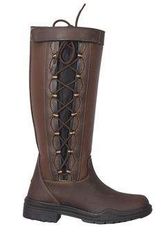 5f3d8f30eb3 52 Best Equestrian Winter-Time Must-Haves images in 2019 ...