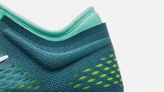 sneakers #nike #details