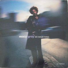 Macy Gray - Do Something