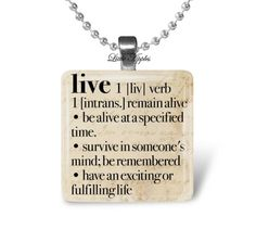 Dictionary definition pendant poet definition by freelilydesign dictionary definition pendant poet definition by freelilydesign jewelry pinterest dictionary definitions poet and definitions mozeypictures Gallery
