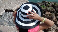 #hat #nails