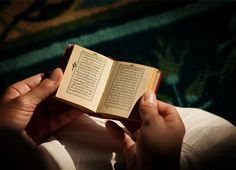 Have you ever wondered what intentions you have while reciting the Qur'an? Do you want to multiply your good deeds in a magnanimous way by having multiple intentions while reading the Qur'an? Are you looking for a quick and mind blowing way to fill your book with countless good deeds? Read this article to know more.