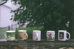 #mugs #cute #rain