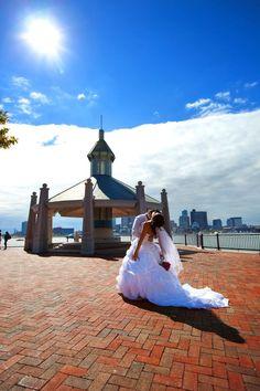 Photo by Roland Silva of 617 Weddings  #617Weddings #RolandSilva