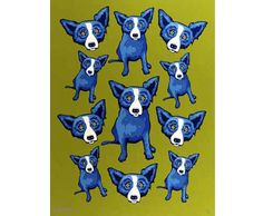 """Group Therapy"" 1993 