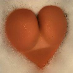 Heart Ass