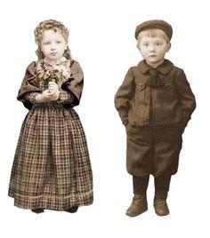 Doll paper printables decoupage 45 ideas for 2019 Vintage Children Photos, Vintage Girls, Vintage Pictures, Vintage Images, Doll Drawing, Vintage Paper Dolls, Vintage Ephemera, Collage Sheet, Vintage Photographs