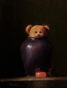 Bear and Wine Gums - eBay Study | Neil Carroll - Blog Sold
