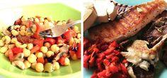 ¿Cuántas proteínas debemos tomar? - La dieta ALEA - blog de nutrición y dietética, trucos para adelgazar, recetas para adelgazar