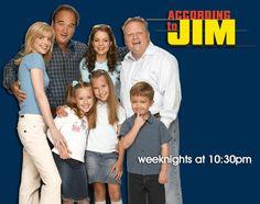 According to Jim