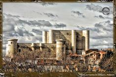 #Fuentes de valdepero  #Palencia  #casi360 fotografia