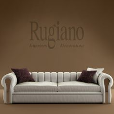 sofa and chair rugiano Karma Model available on Turbo Squid, the world's leading provider of digital models for visualization, films, television, and games.