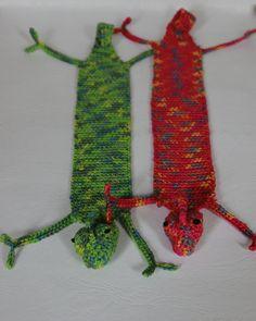 Häkelanleitung Lesezeichen Eule Athene Crochet Pinterest