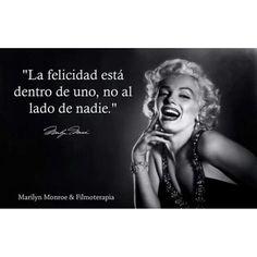 Koker ❤ Marilyn Monroe  #Koker #summer #lowcost #Shopping www.koker.es