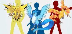 A Comic-Con de San Diego 2016 foi encerrada com Pokémon GO, a maior sensação do momento nos Estados Unidos, Europa e Japão. E ali tivemos diversas revelações sobre o que podemos esperar do futuro do jogo. O painel foi apresentado John Hanke, o CEO da Niantic, e Chris Hardwick, que moderou o painel. Logo de …