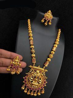 Skull Jewelry | Glass Jewelry | Handcrafted Artisan Jewelry