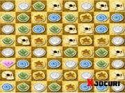 Slot Online, Fossil, Crushes, Calendar, Usa, Holiday Decor, Home Decor, Decoration Home, Room Decor