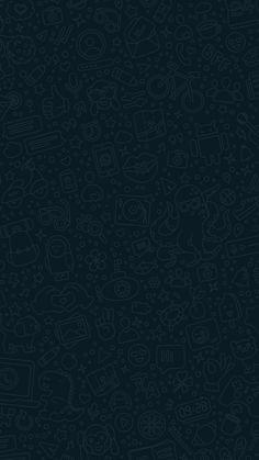 Image default-wallpaper hosted in ImgBB Purple Wallpaper Iphone, Joker Iphone Wallpaper, Wallpaper Wa, Lock Screen Wallpaper Iphone, Graffiti Wallpaper, Ocean Wallpaper, Joker Wallpapers, Cute Disney Wallpaper, Heart Wallpaper