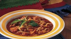 Trusted chicken chili recipes from Betty Crocker. Find easy to make recipes and browse photos, reviews, tips and more.