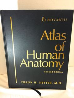 11 best medical textbooks images on pinterest medical textbooks