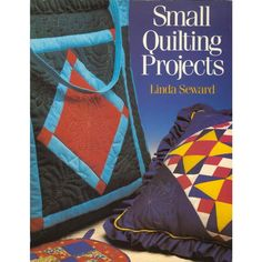 Softcover Book-501 Quilt Blocks-A Treasury of Patterns for ... : quilting fiction - Adamdwight.com