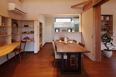 宇土の家/三友Style http://www.sanyu-k.jp/