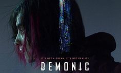 Designing the Sound of Neill Blomkamp's 'Demonic' — with Jo Rossi, Vince Renaud, and Nolan McNaughton: #sounddesign #soundeffects #filmsound #filmmaking #audiopost #postproduction