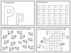 First Grade, Alphabet, Bullet Journal, School, Smiley, Kawaii, Face, Crafts, Colors