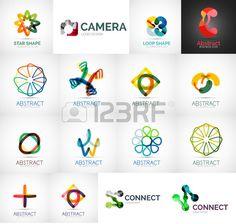 logo - Google 検索