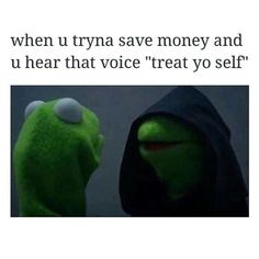"""Looking for some cash to """"treat yo self""""? Visit Money 4 You today! #paydayloan https://money4youpaydayloans.com/"""