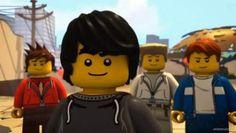 LEGO Ninjago: Maeștrii Spinjitzu Sezonul 1 Episodul 09 dublat in romana Lego Ninjago, Ninjago Memes, Mickey Mouse, Disney Characters, Fictional Characters, Animation, Mai, Masters, Master's Degree