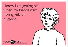 kids #humor #someecards