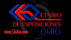 ¿Buscas la casa de tus sueños, Asesoria, Planes de Financiamiento, Premios y Mucho Más? Visita la feria Habitat 2015, del 30 de septiembre al 4 de Octubre en el Centro de Exposiciones Quito. No te lo puedes perder. ¡Te esperamos!