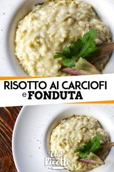 The History of Pasta in Italian Food Italian Food Menu, Italian Pasta, Italian Recipes, Polenta, Quinoa, Vegetarian Recipes, Healthy Recipes, Italy Food, Soul Food