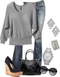 """""""Untitled #107"""" by susanapereira ❤ liked on Polyvore"""