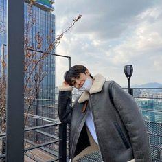 Innocent Man, Luxe Life, Sung Hoon, Golden Child, Cha Eun Woo, Kpop Boy, K Idols, Boyfriend Material, Korean Singer