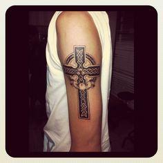My Tattoo..*not finish yet..*