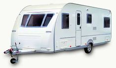 Popular Caravan Tyres with approved Caravan Club specifications available for fast dispatch direct to your doorstep from Tyre Choice. Tyre Shop, Holiday Park, Money Today, Campervan, Motorhome, Recreational Vehicles, Parks, Delivery, Camper