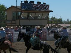 Nevada State HS Rodeo, Fallon, NV. Country Girls, Country Music, Figure Me Out, Everything Country, Nevada State, Love My Family, Family Activities, Rodeo, Horses