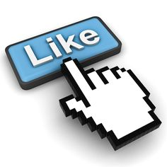 Like Button Stock Illustration 79954987 Buy Instagram Followers, Twitter Followers, Live Love Life, Fun Live, Social Networks, Social Media, Further Education, Facebook Profile Picture, Facebook Likes