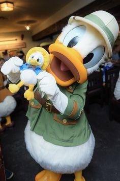 Disney Theme, Disney Trips, Disney Love, Disney Parks, Disney Pixar, Walt Disney, Disney Stuff, Disney Plush, Disney Tsum Tsum
