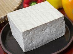 Sója a sójové výrobky, včetně tofu. Ano nebo ne?