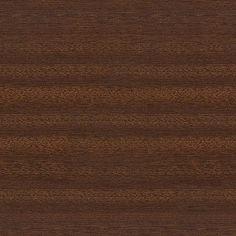 Textures Texture seamless Dark fine wood texture seamless 04243