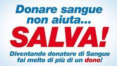 Progetto per il Lavoro: LEGALI PATROCINATORI per Messina e provincia