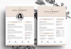 Agatha Davis Sample Resume Template For Graphic Designer  Smad